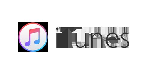 INTEGRATIONS iTunes
