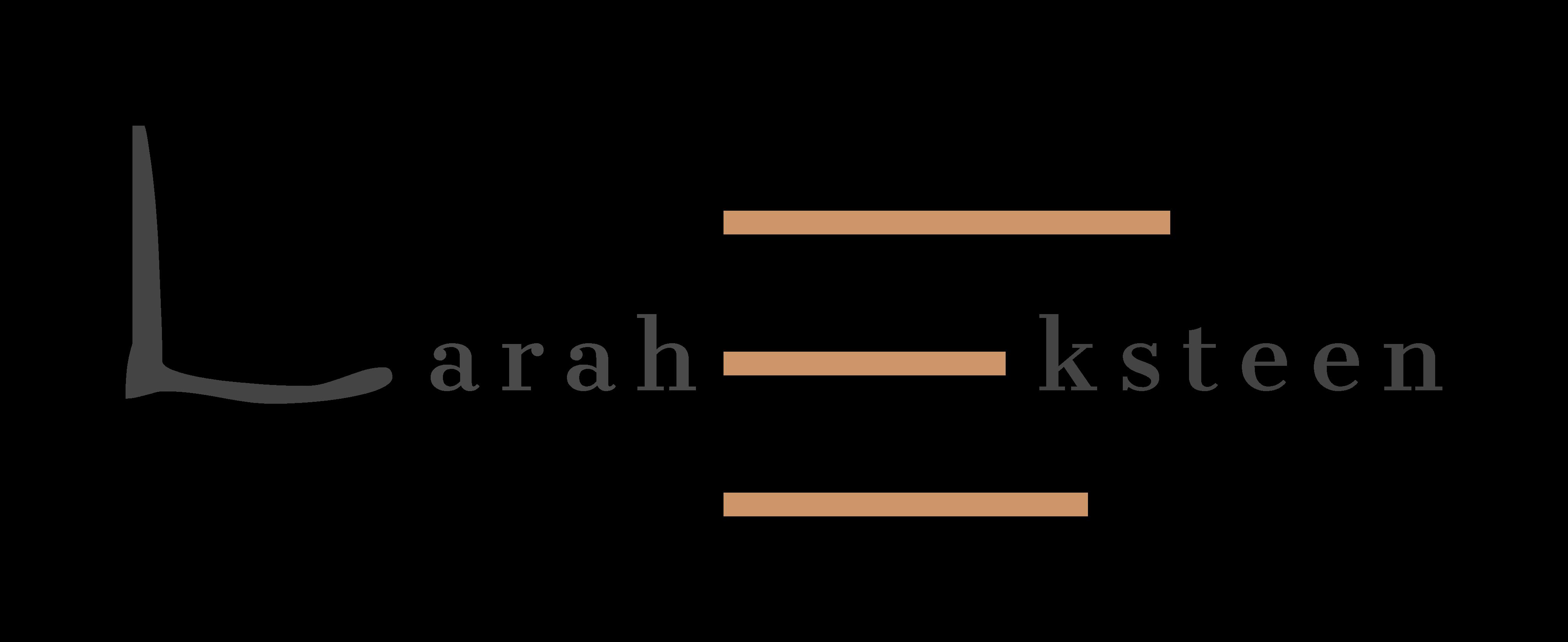 Larah Eksteen
