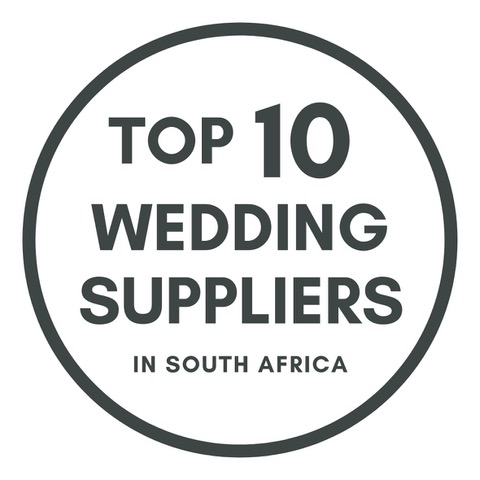 Top 10 wedding supplier Larah Eksteen is a wedding musician based in Cape Town